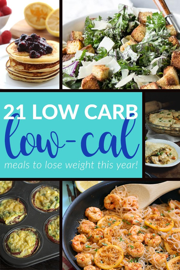 21 Low Calorie Keto Meals All Under 400 Calories