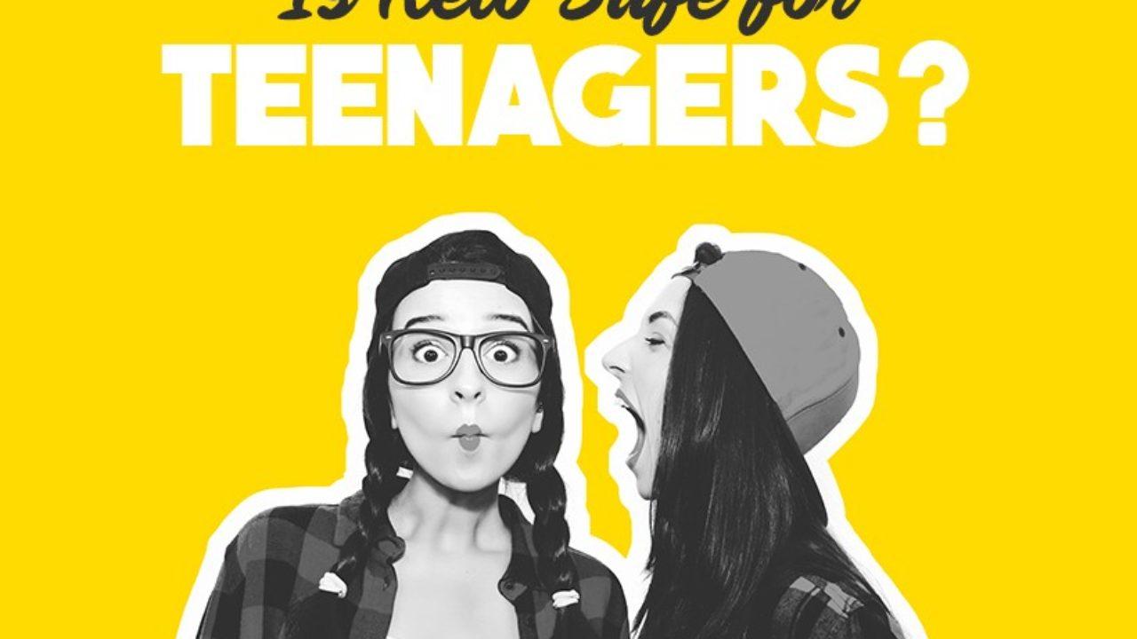 ketogenic diet for teenager