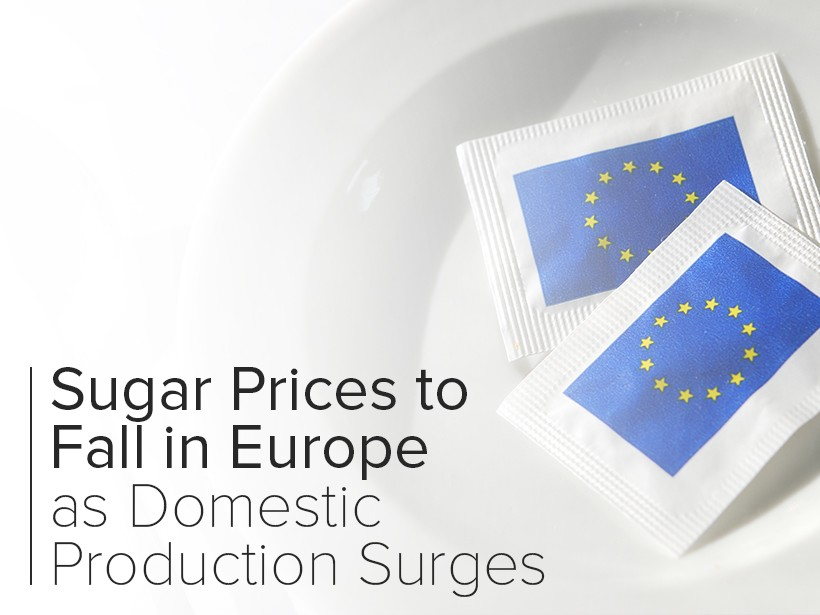 the price of sugar isnt so The not-so-sweet truth about high fructose  cane sugar and high fructose corn syrup are indeed both harmful when consumed in pharmacologic doses of 140 pounds per.