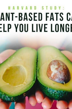 New Research Demonstrates That Ketosis Slows Skin Aging