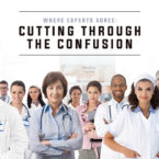 Where Experts Agree: Cutting Through the Confusion