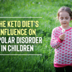 The Keto Diet's Influence on Bipolar Disorder in Children