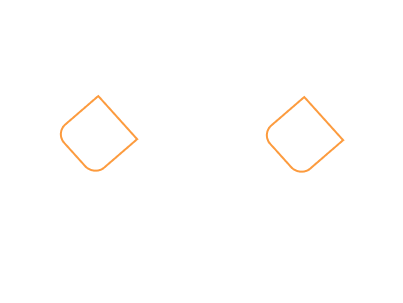 1 cup comparison monk fruit