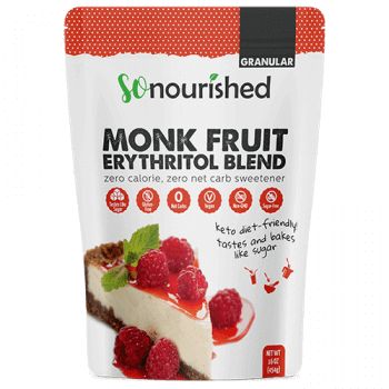 Granular Monk Fruit-min