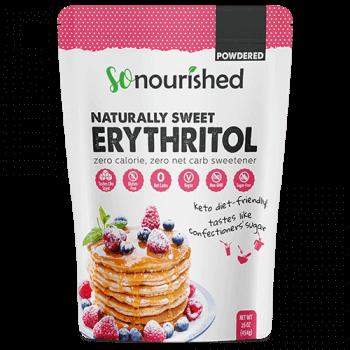 powdered erythritol-min